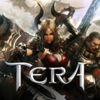 TERA Reveals Content Roadmap for Console Players