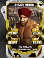 WWE SuperCard 165503_04_Jinder_Mahal