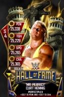 WWE SuperCard_155501_04_Mr_Perfect_Curt_Hennig