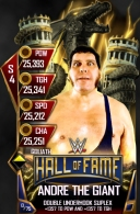 WWE SuperCard_155504_04_Andre_the_Giant