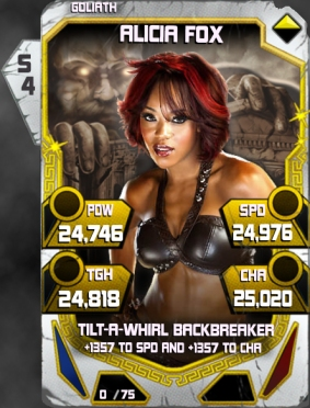WWE SuperCard_165506_04_Alicia_Fox