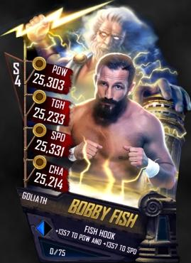 WWE SuperCard_200904_04_Bobby_Fish