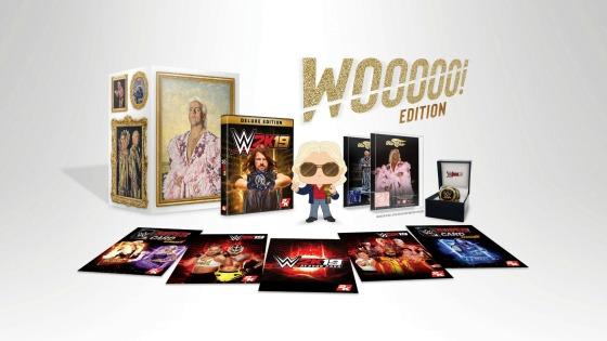 WWE2K19 _woooooedition1920