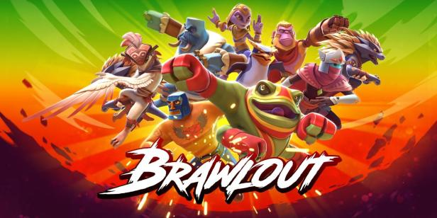brawlout-header