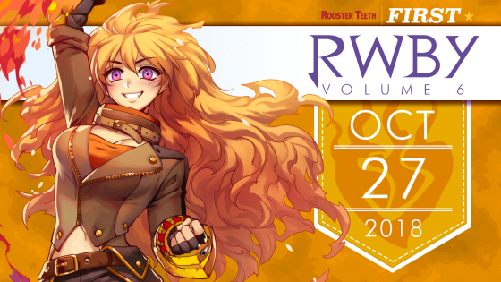 Copy of RWBY6_Date_Announcement - YANG.png
