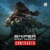 CI Games Announces Sniper Ghost Warrior Contracts, Taking the Sniper Series in a New Direction