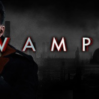 Vampyr In Line For FOX21 TV Series
