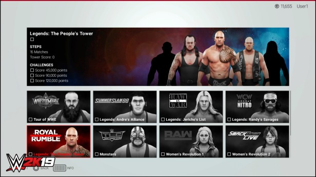 WWE 2K19_20180726031237