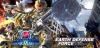 Earth Defense Force: Iron Rain TGS 2018 Trailer aka Trailer#2