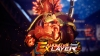 Fighting Ex Layer Coming ToSteam?