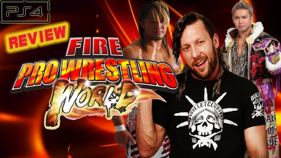 Fire-Pro-Wrestling-World-ADG-Wrestling-Games-Network_Kenny-Omega-Tanahashi-Okada-Custom-Image-By-Anthony-AntDaGamer-Dows-PS4-Review-Header-Thumbnail.jpg