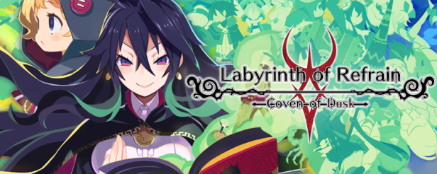 Labyrinth Of Refrain Coven of Dusk.png