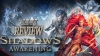 Shadows Awakening: ADG Review