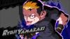 "Ryuji Yamazaki Appearing In SNK Mobile Game ""You Are A Hero – Showdown""Overseas"