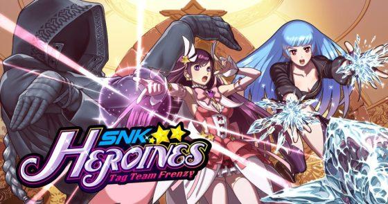 SNK-Heroines-1024x538