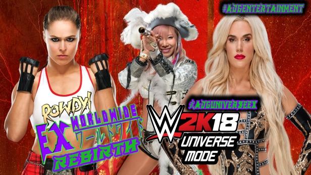 WWE-2K18_ADGWGN_ADG-Universe-Worldwide-Rebirth-Promo-Image-Lana-Ronda-Rousey-Kairi-Sane