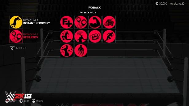 WWE 2K19_20180911160943