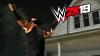 WWE 2K19 Phenomenal One Trailer
