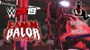 WWE 2K19 Demon Finn Balor Entrance