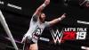 "WWE 2K19 Let's Talk: Daniel Bryan 2K Showcase Gameplay ""Never Had It Easy""Trailer"
