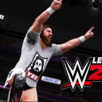 "WWE 2K19 Let's Talk: Daniel Bryan 2K Showcase Gameplay ""Never Had It Easy"" Trailer"