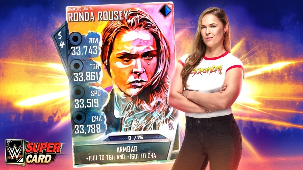 WWE SuperCard_BlogCover_SS18_RondaArtCard_1920x1080.jpg