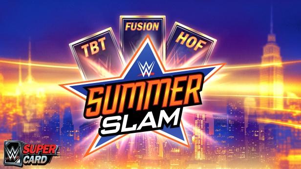 WWE SuperCard_BlogCover_SummerSlam18_TbtFusHof_1920x1080.jpg