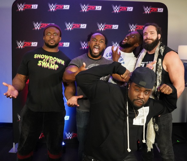 WWE2K19 Soundtrack Group 1.jpg