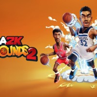 NBA 2K Playgrounds 2 Launch Trailer And Game Now Available Worldwide