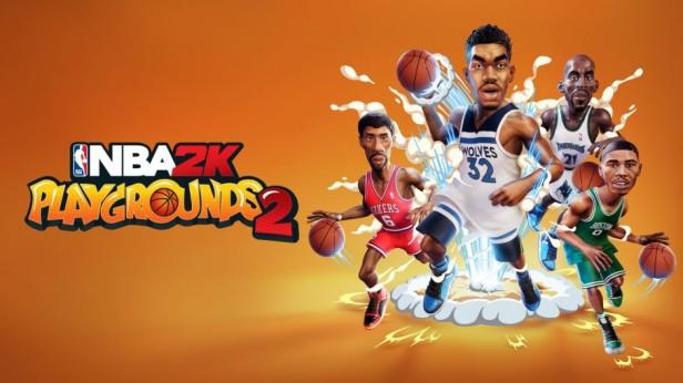2KSMKT_NBA2KPG2_TITLED_HEERO_ART_3840X2160-hero.jpg