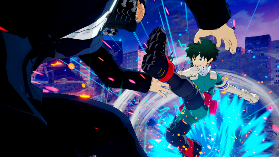Deku_Shoot_3_1540233424