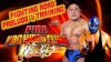 Fire Pro Wrestling World: Fighting Road Prelude Series