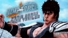 Jump Force Release Date And Kenshiro & Ryo Are Revealed In A New Trailer