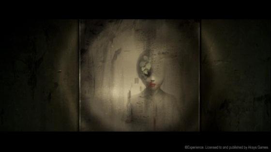 Mark Of Death - 1