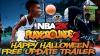 First Free DLC forNBA 2K Playgrounds 2Adds Halloween Surprises, A New Playground, Kareem Abdul-Jabbar andMore