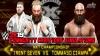WWE 2K19 Community Creations' Simulations: Tommaso Ciampa Vs TrentSeven