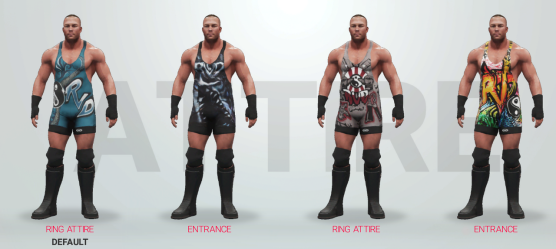 WWE 2K19 WolfgangJT RVD-Slot-1