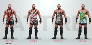 WWE 2K19 WolfgangJT RVD-Slot-2
