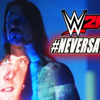 "WWE 2K19 ""Never Say Never"" Launch Trailer"