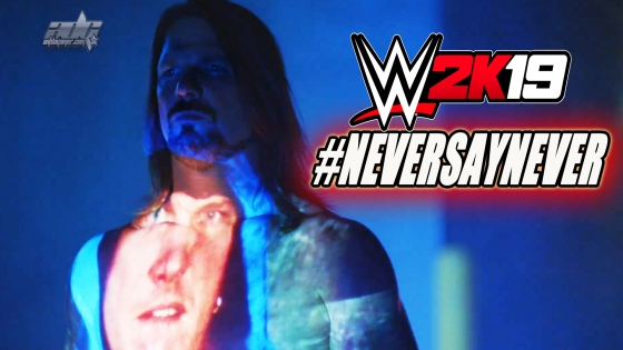 WWE-2K19_Never-Say-Never-Trailer-Image-2