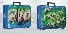 WWE2K19 Wolfgang RVD MITB-Cases