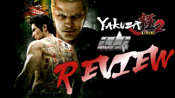 Yakuza_Kiwami_2_REVIEW-HEADERWalkthrough-Let's-Play-Part-_-ADG-Plays