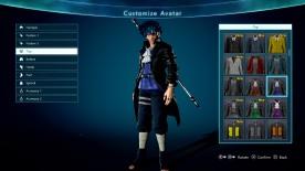 Avatar_Customization_1_1542670375