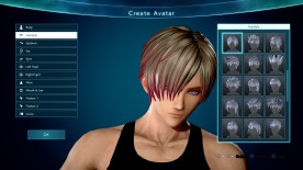 Avatar_Customization_2_1542670376