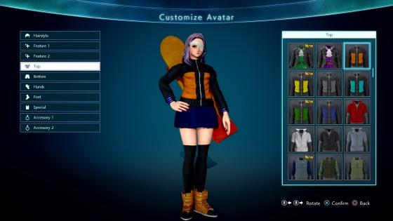 Avatar_Customization_4_1542670379