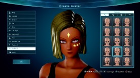 Avatar_Customization_5_1542670382