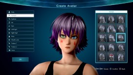 Avatar_Customization_6_1542670384