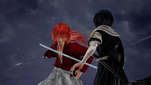 JF_SS-Kenshin3_1542677055