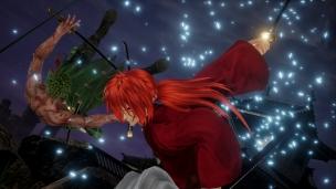 JF_SS-Kenshin5_1542677059