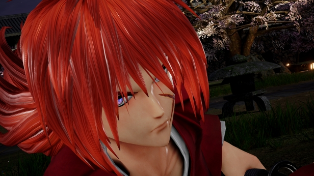 JF_SS-Kenshin6_1542677062